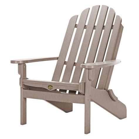 Pawleys-Island-Folding-Adirondack-Chair