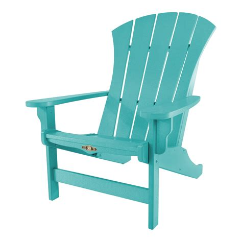 Pawleys-Island-Hammocks-Sunrise-Adirondack-Chair