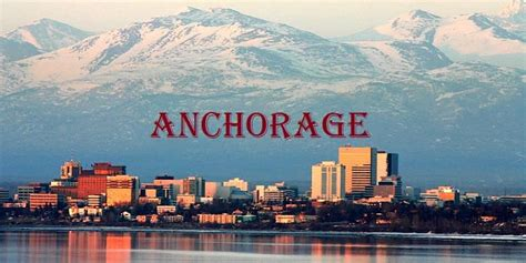 Payday Loans Anchorage Ak
