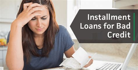 Payday Loans Online Bad Credit Ok