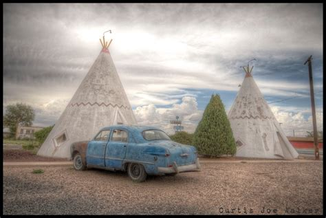 Payment-Plans-On-Bedroom-Furniture