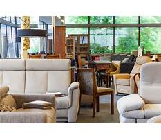 Best Payment plans for furniture stores
