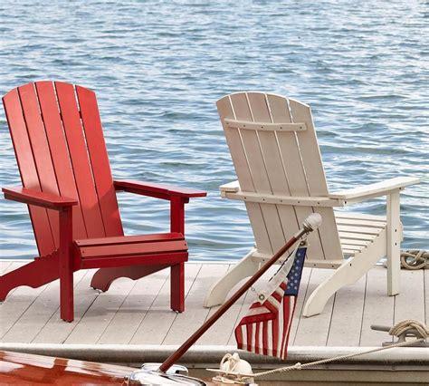 Pb-Classic-Adirondack-Chair-White