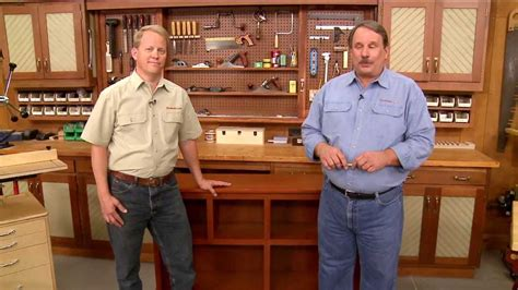 Pbs Woodworking Tv Shows