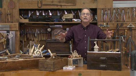 Pbs-American-Woodworker