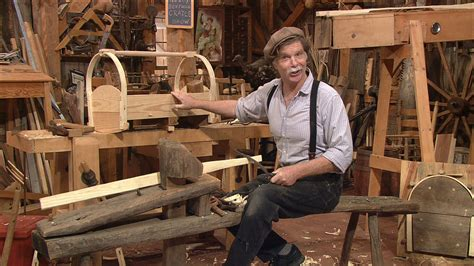 Pbs-Show-Woodworking