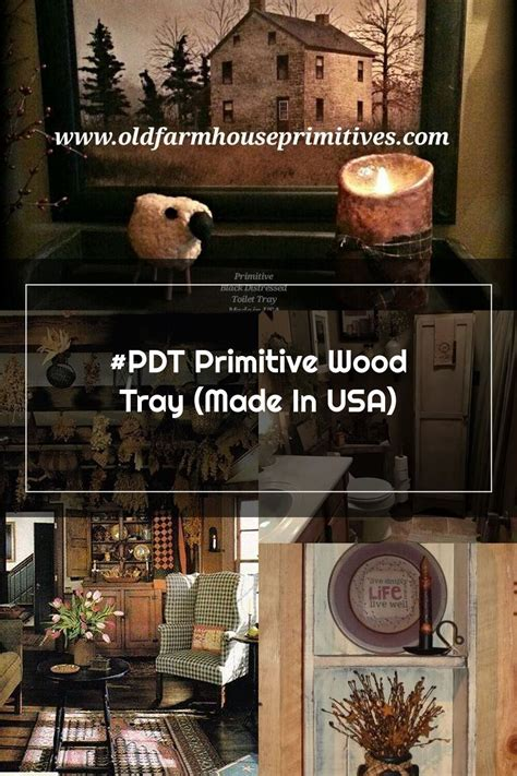 Pdt-Woodworking
