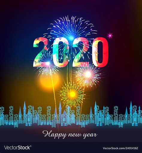 Pdyservices Com New Year 2020