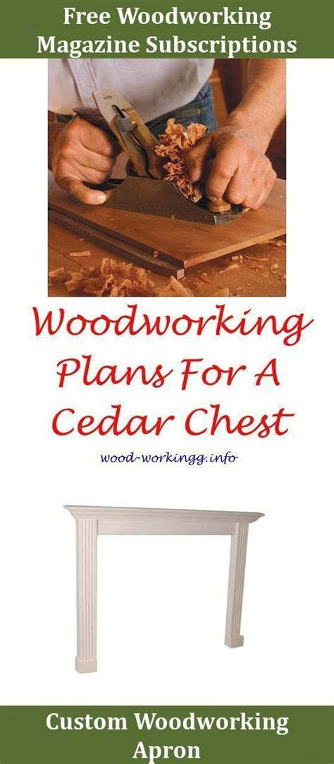 Peachtree Woodworking Coupon