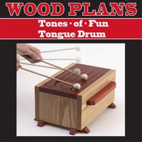 Peachtree-Woodworking-Plans