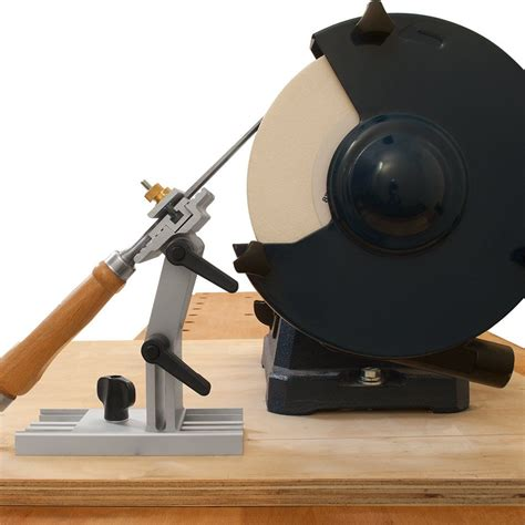 Peachtree-Woodworking-Sharpening