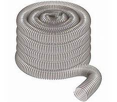 Best Peachtree woodworking store milwaukee