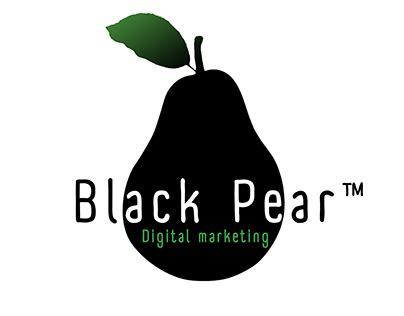 Pear Digital Marketing Limited