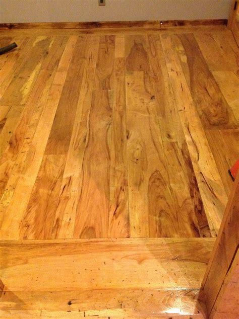 Pecan-Wood-Woodworking