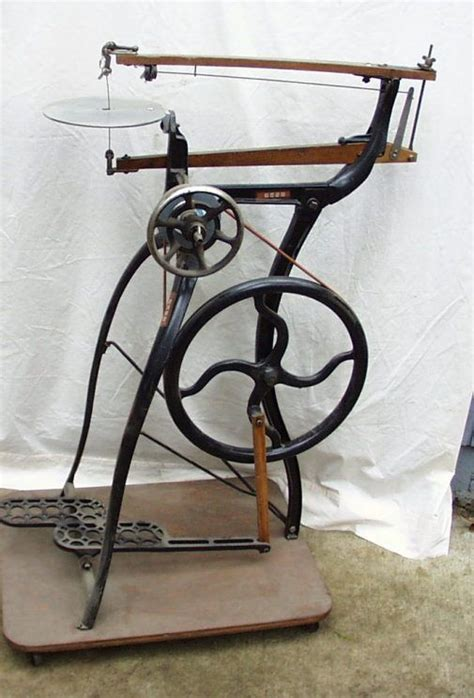 Pedal-Powered-Woodworking-Tools