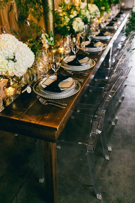 Pedersens-Farm-Tables