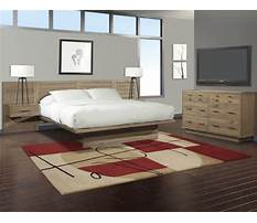 Best Pedestal bed plans.aspx