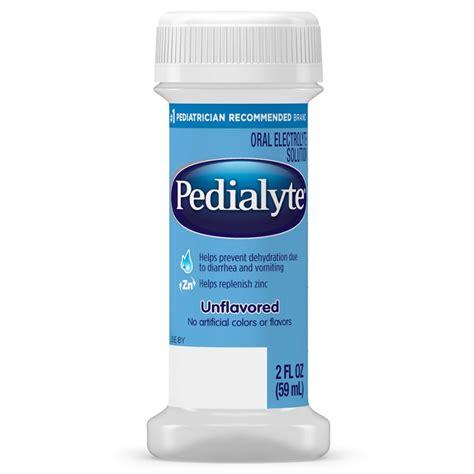 Pedialyte Headache And Right Parietal Headache