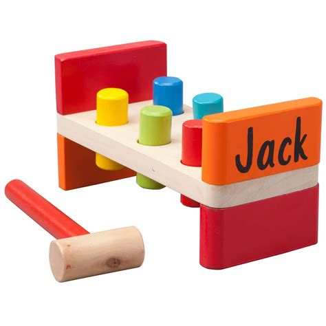 Peg-Woodworking-Bench