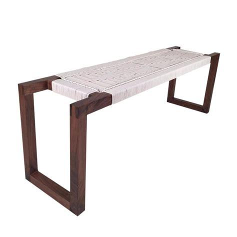 Peg-Woodworking-Fireside-Bench