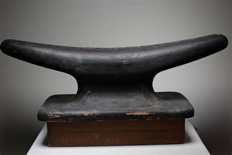 Pegged-Moulds-Woodworking-Forms