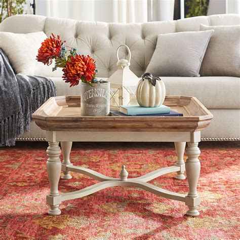 Peir-One-Farmhouse-Coffee-Table