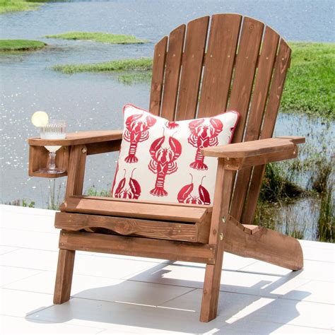 Pelican-Adirondack-Chairs