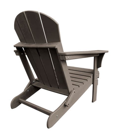Pelican-Reef-Adirondack-Chairs