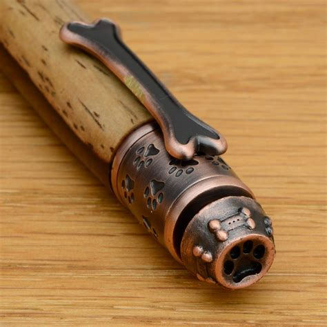 Penn-State-Woodworking-Tools