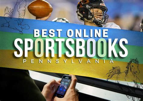 Pennsylvania Sports Gambling Laws And Sports Gambling News Site