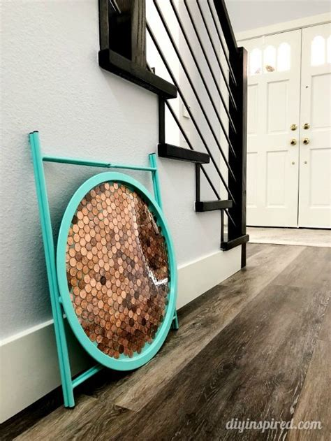 Penny-Furniture-Diy