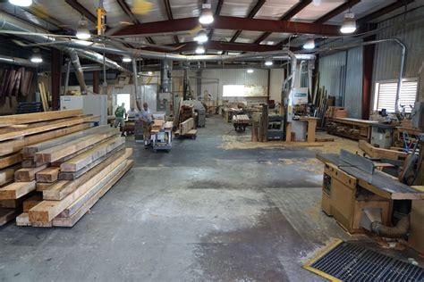 Pensacola-Woodworking-Shop