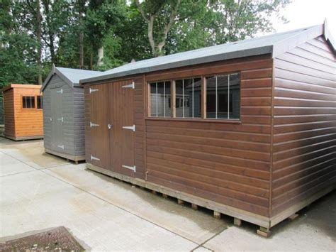 Pent-Roof-Workshop-Plans