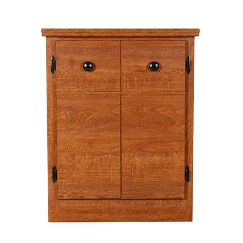 Perdue-Woodworks-Queen-Size-Headboard