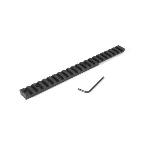 Perfect Savage Fclass Round Back Short Action Hd Scope And Cabela S Official Website Hunting Fishing Camping
