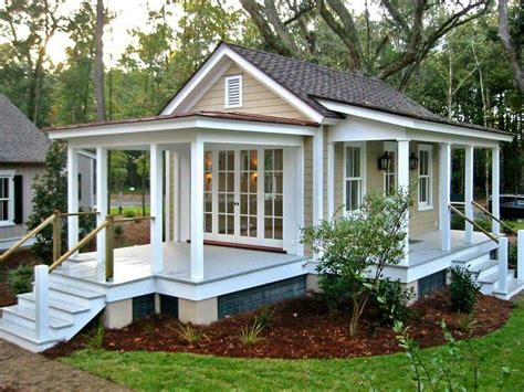 Perfect-Tiny-House-Plans