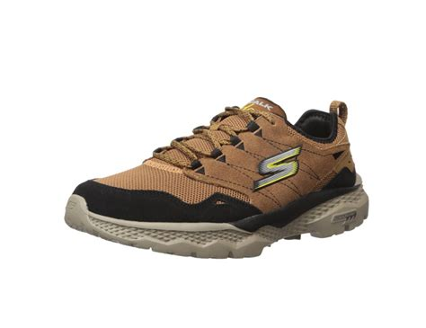 Performance Men's Go Outdoor Walking Shoe