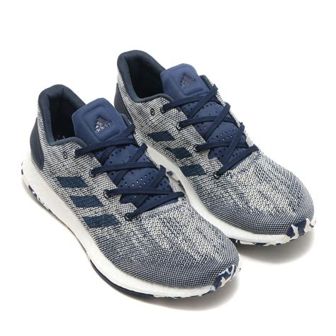 Performance Men's Pureboost Running Shoe