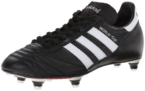 Performance Men's World Cup Soccer Cleat
