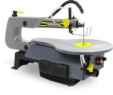 Performax-Woodworking-Tools