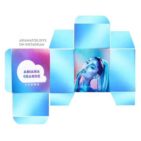 Perfume-Box-Diy
