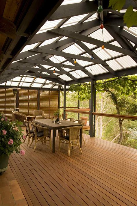 Pergola Diy Kits Melbourne