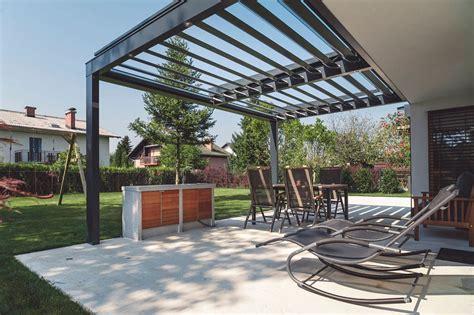 Pergola-Roof-Planning-Permission