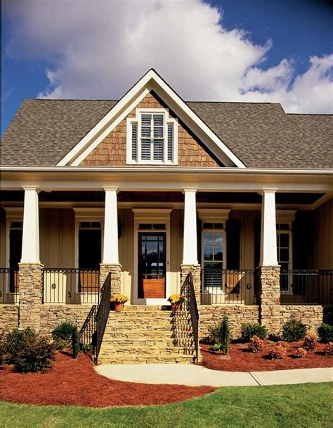 Pergola-With-Columns-Floor-Plans