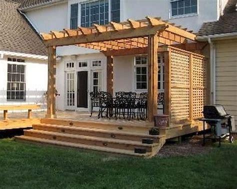 Pergola-With-Roof-Design-Plans