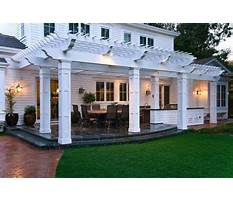 Best Pergola construction plans.aspx