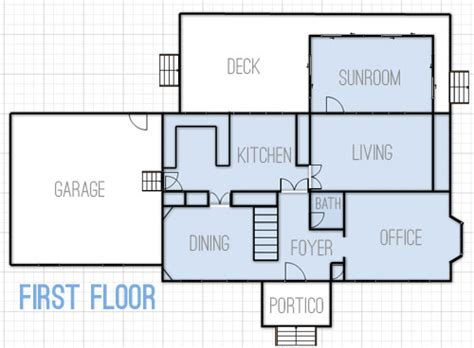 Person Who Draws Up House Plans