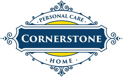 Personal Care Homes In Pa Deficiencies