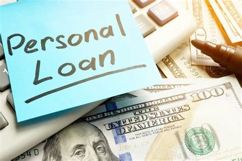 Personal Load