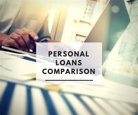 Personal Loan With No Collateral